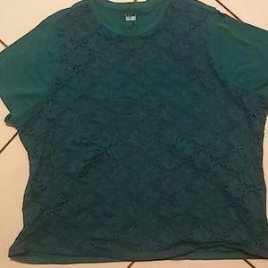 Basic Editions Tshirt